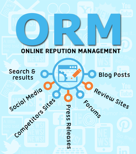 ORM-Management-Services