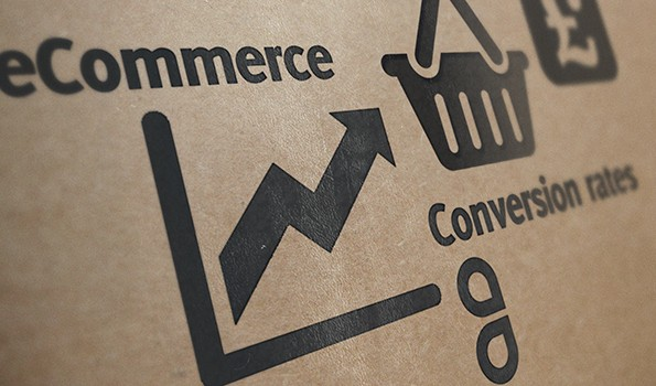 eCommerce conversion improvement better