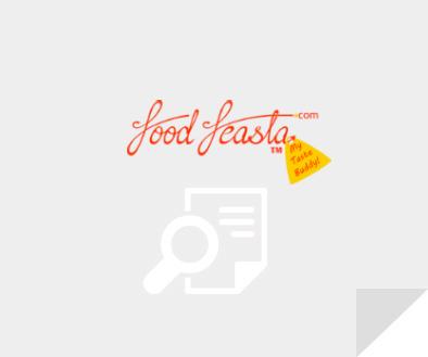 food-festa-case-study
