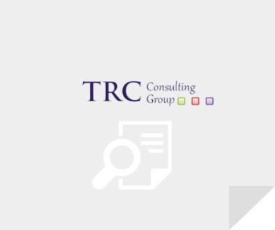 trc-case-study