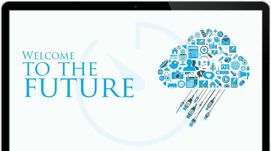 cloud-app-banner