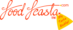 food fiesta logo