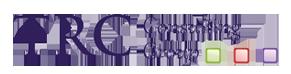trc consulting logo