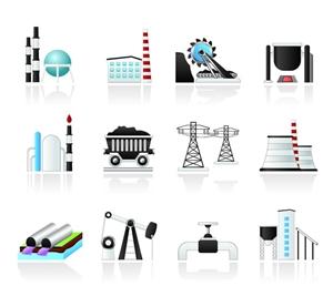 web-development-industries