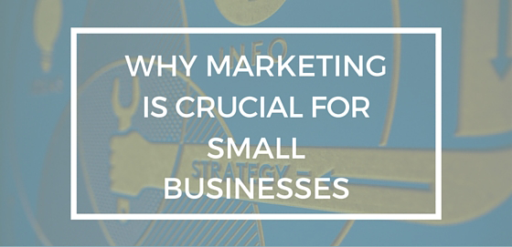 why-marketing-is-crucial-blog