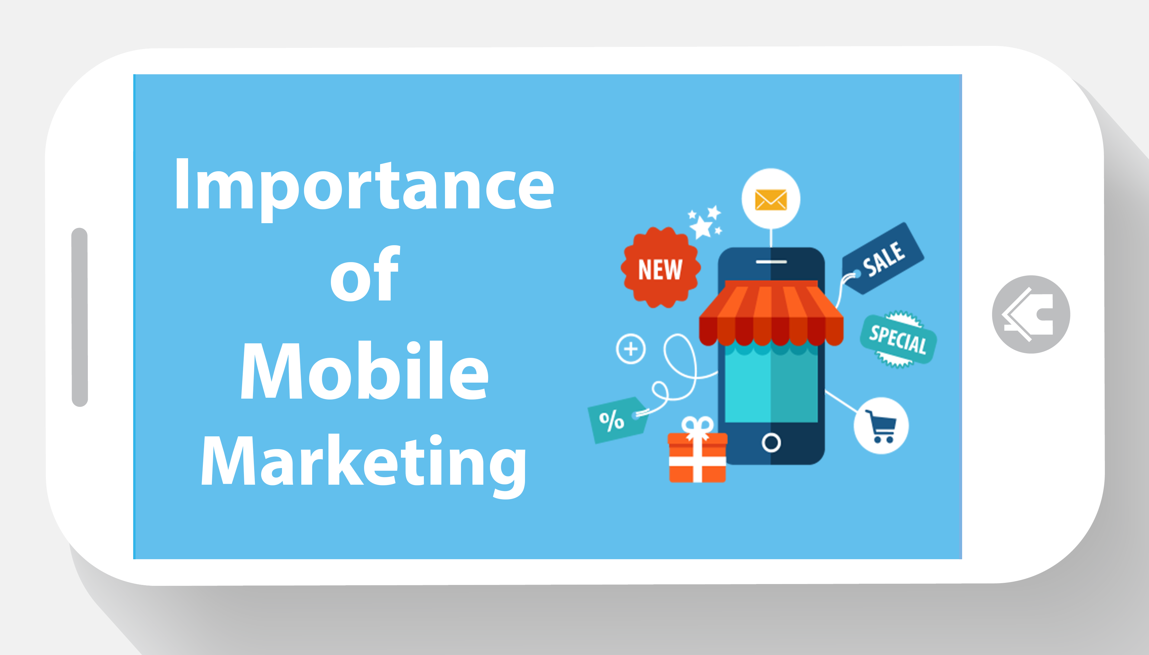 importance-of-mobile-marketing