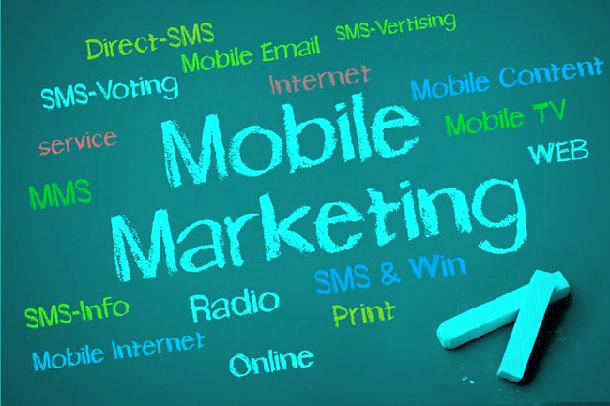 mobile-mktg