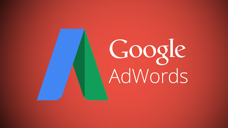 Google's AdWords Rank Threshold Changes: Things you should be aware of