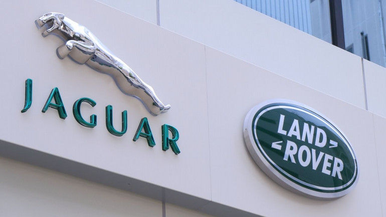 Jaguar Land Rover Invests In Lyft To Fortify Technologies