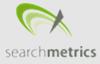 search-metrics