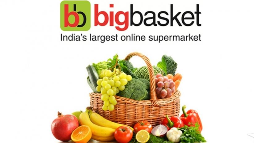 Bigbasket com