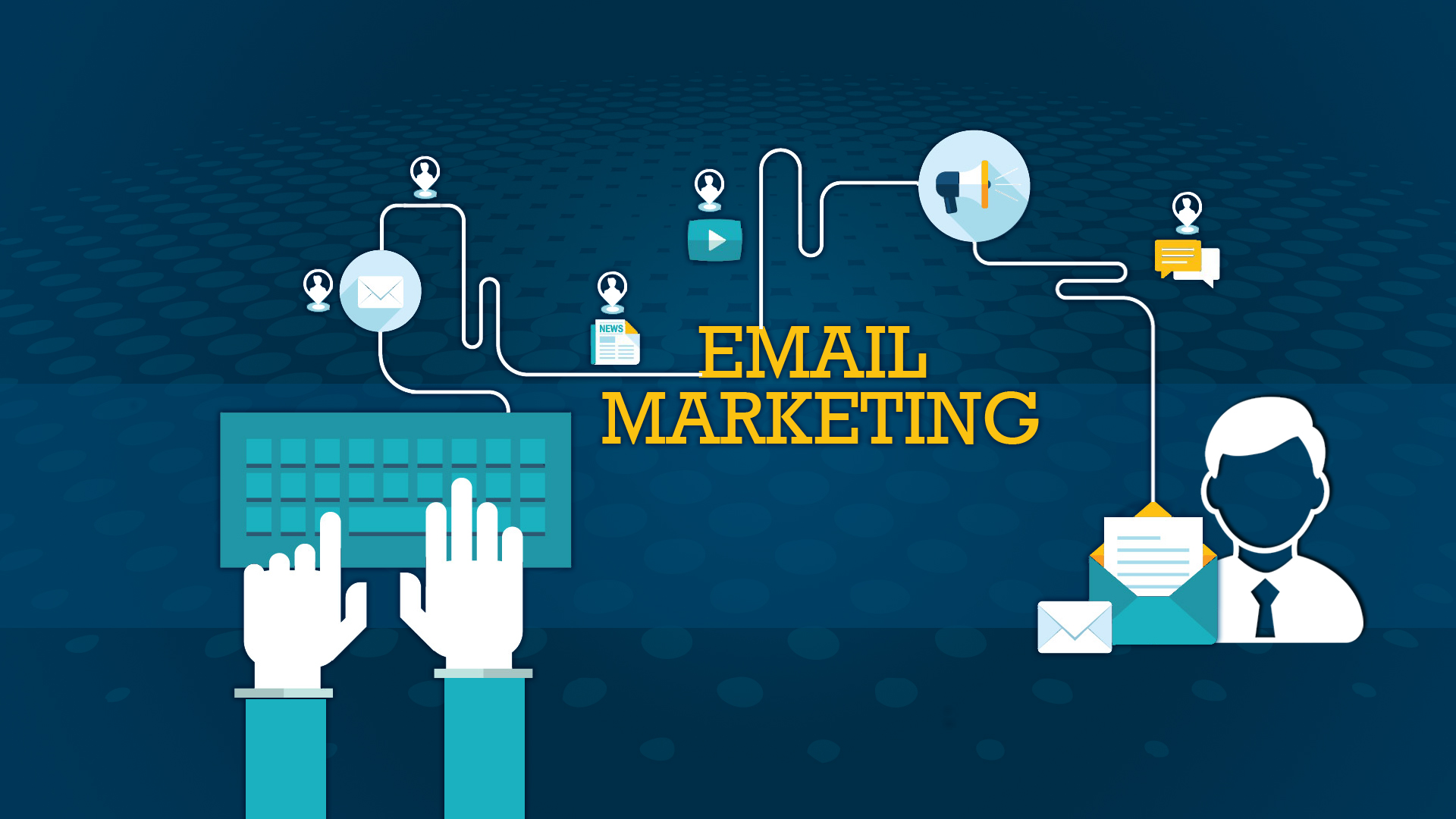 7 Best Practices to Generate Leads Through Email Marketing