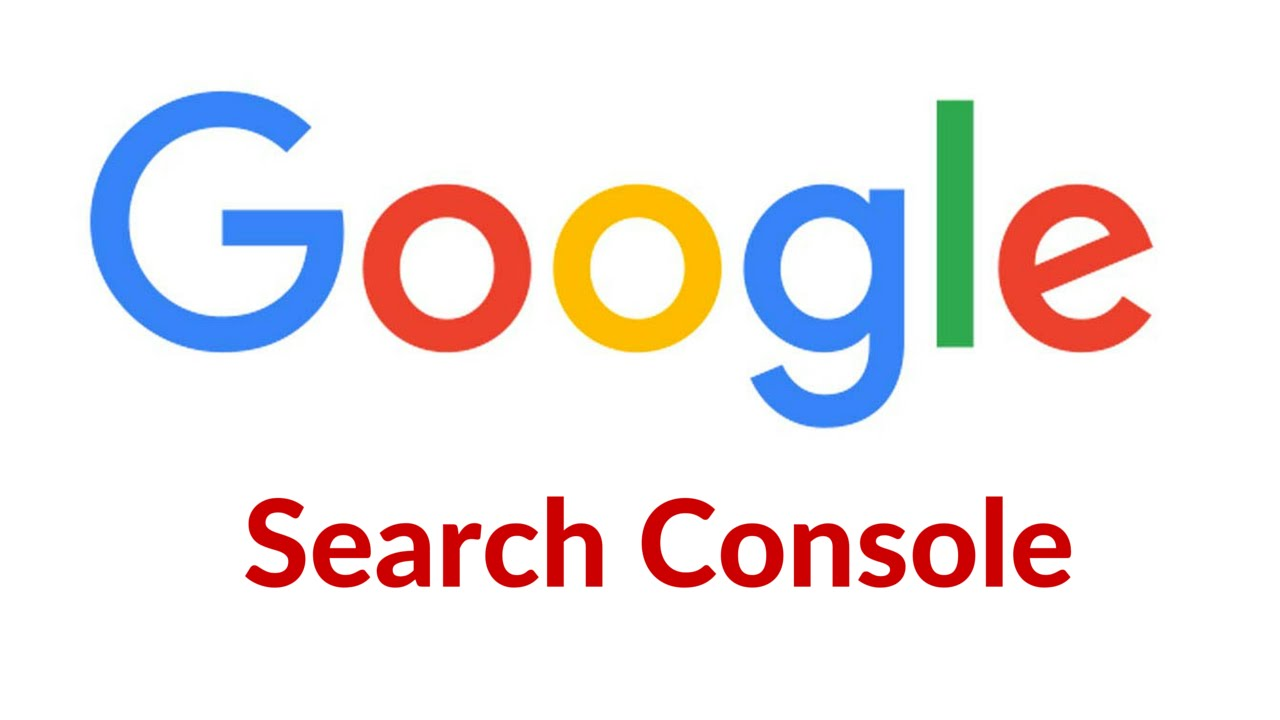 New Search Console-Links Report, Mobile Usability, and User Management