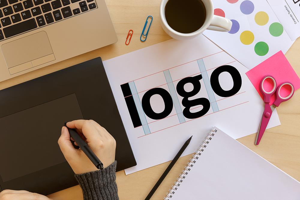 Image-Represents-Branding