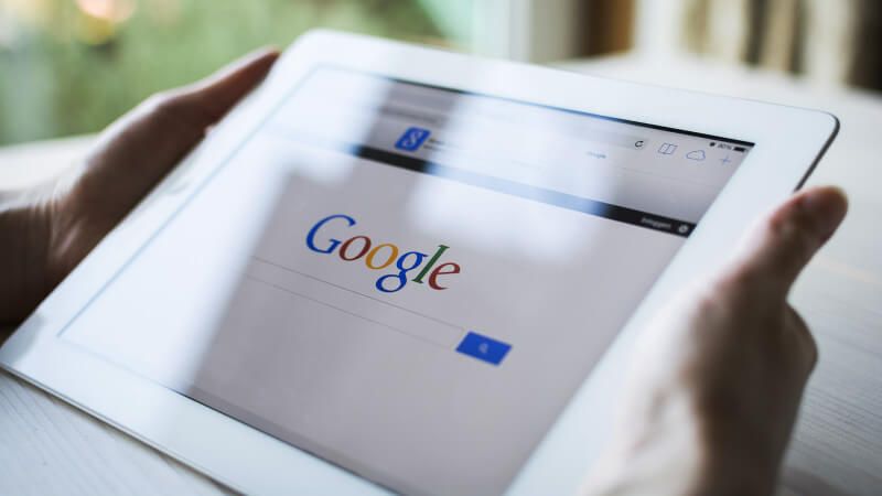 People-Search-On-Search-Engines