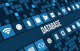 Design And Development Of Oracle Database System