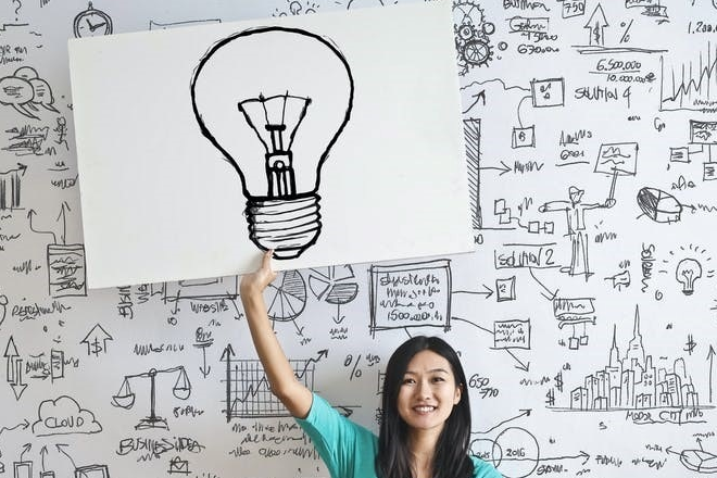 Five Brand Strategy Tips For New Businesses