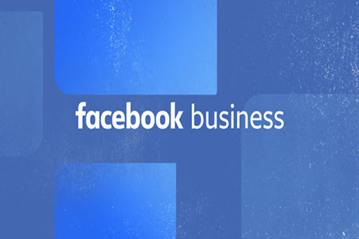 Things You Should Know About Facebook Business Model