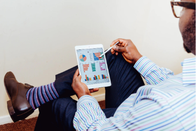 How To Improve A B2B Website Conversion Rates