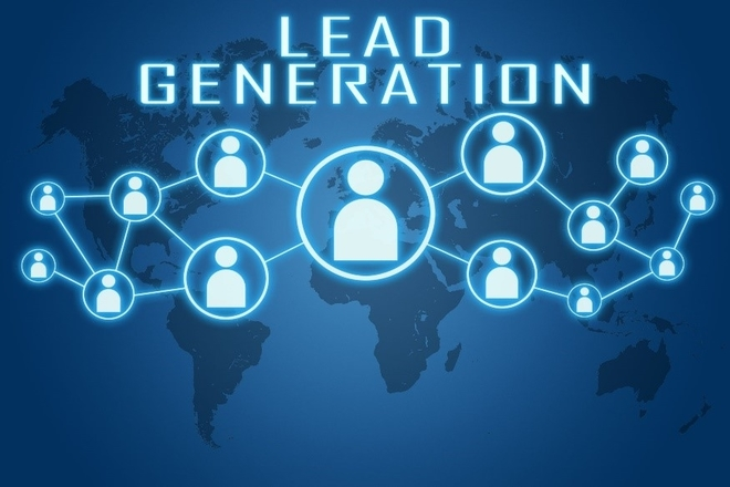 14 Best Lead Generation Strategies To Target Right People