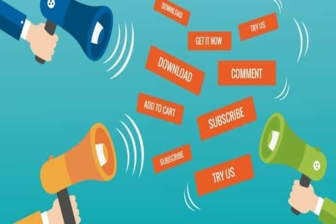 Create A Compelling Call To Action