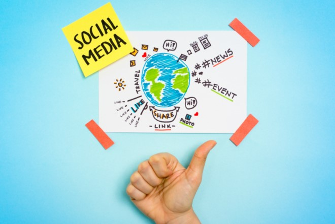 Reasons Why Social Media Marketing Is Important For Businesses
