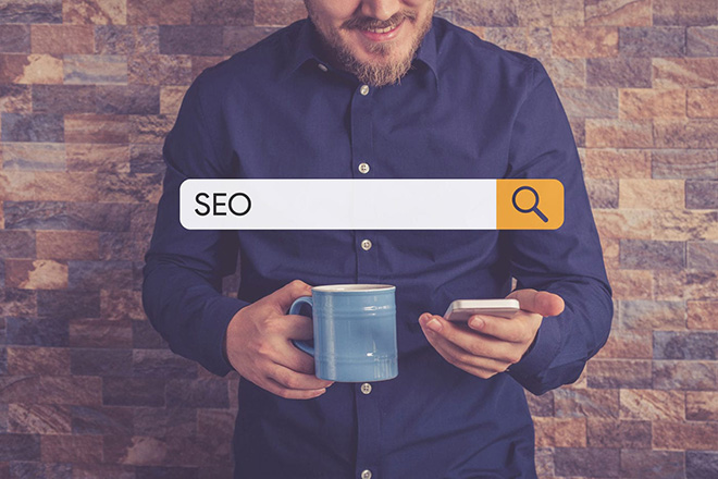 6 Simple Keyword Research Tips for Small Business Owners