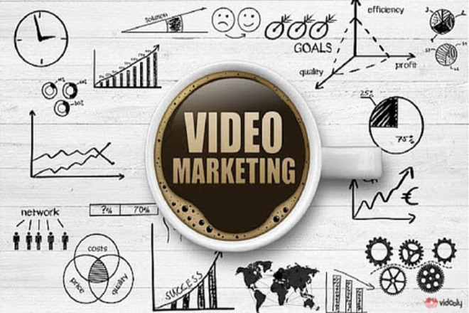 Video Marketing Strategies to Boost Your Business In 2021