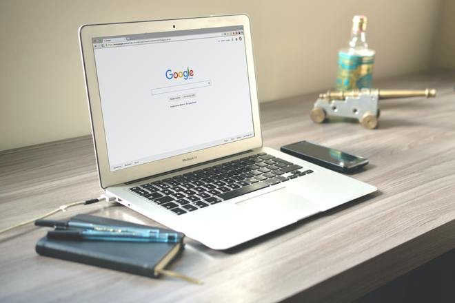 It Helps In Your Search Engine Optimization (SEO) Strategy
