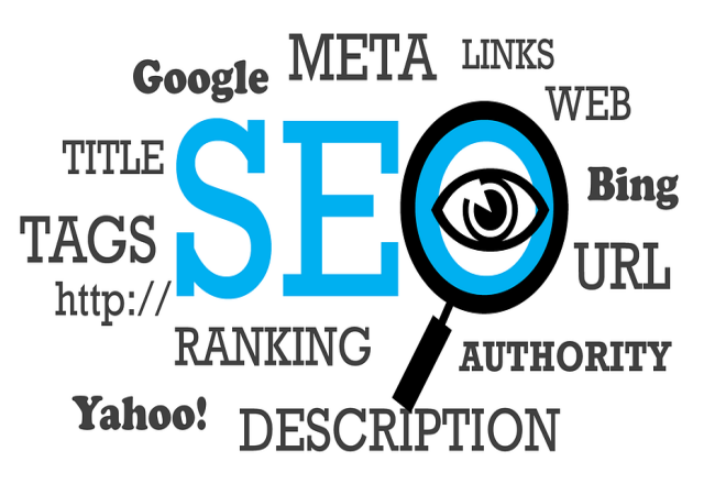 SEO For Startups: Ways To Expand Your Business