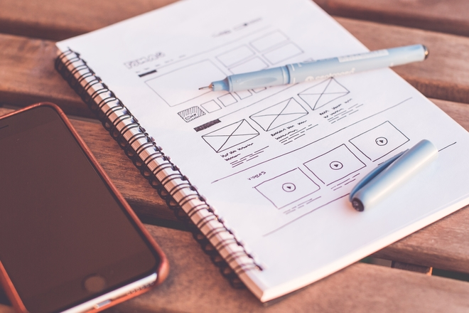 Reasons To Focus More On Website UX Design