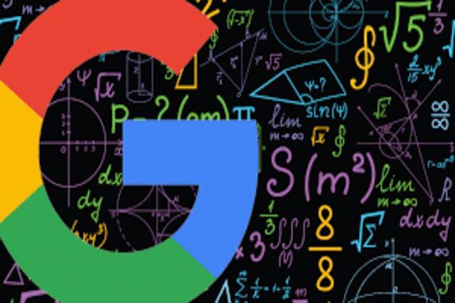 google_search_spam_algo_660x440